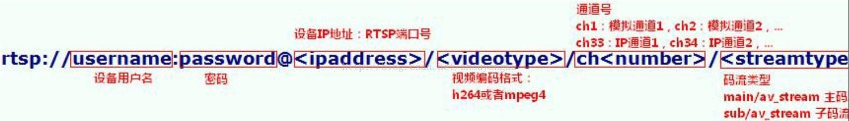 12541285-19d19cd643b4c353.jpg